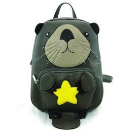 Mini Sea Otter Backpack