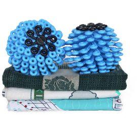 Cora Laundry Ball